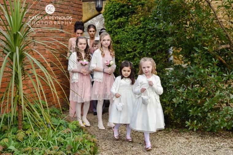 Cotswold wedding photographers Manor House Hotel (15)