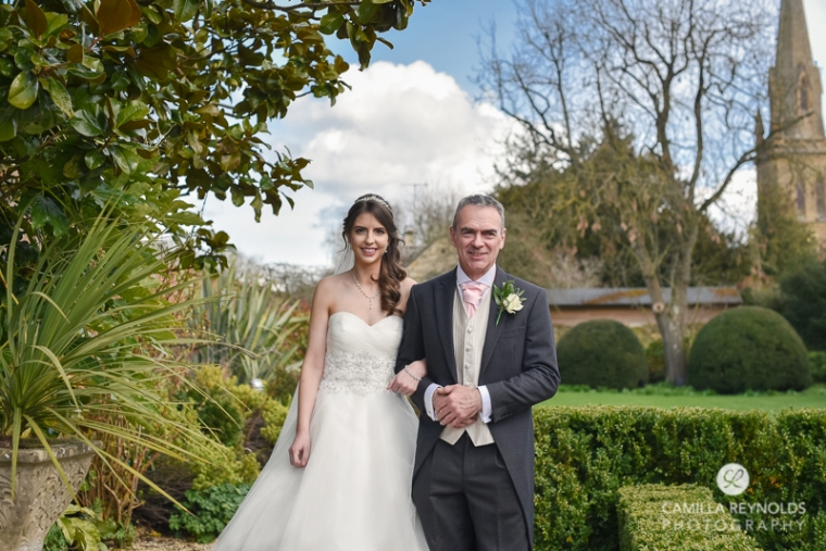 Cotswold wedding photographers Manor House Hotel (17)