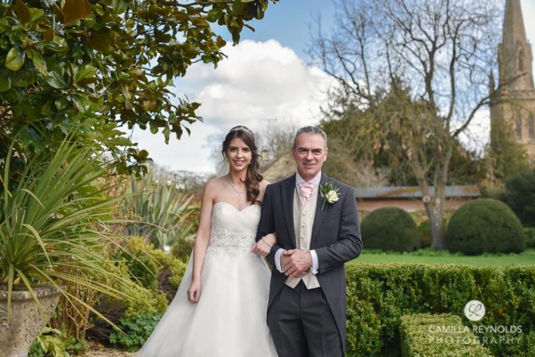 Cotswold wedding photographers Manor House Hotel (17)
