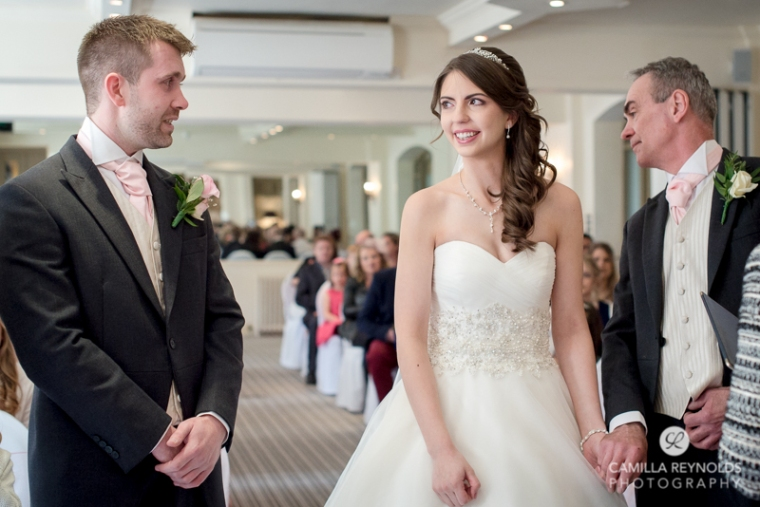 Cotswold wedding photographers Manor House Hotel (20)