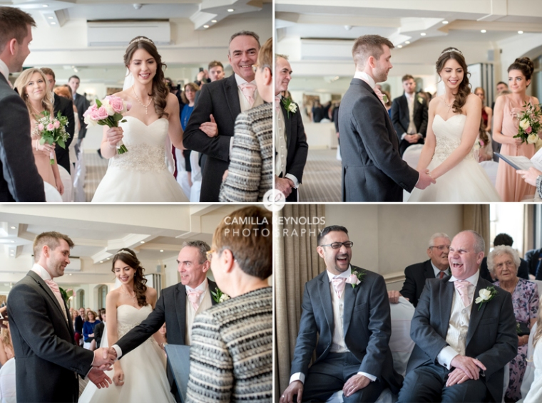 Cotswold wedding photographers Manor House Hotel (22)