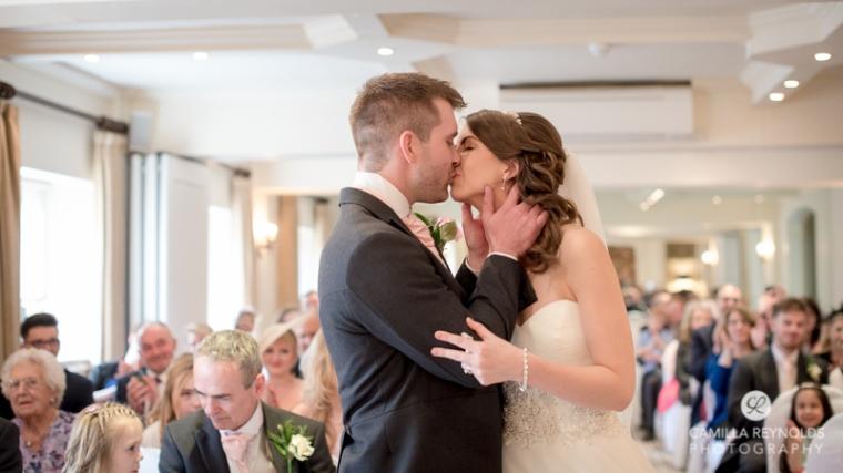 Cotswold wedding photographers Manor House Hotel (25)