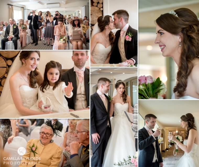 Cotswold wedding photographers Manor House Hotel (27)