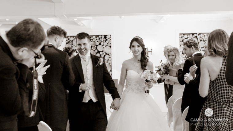 Cotswold wedding photographers Manor House Hotel (28)