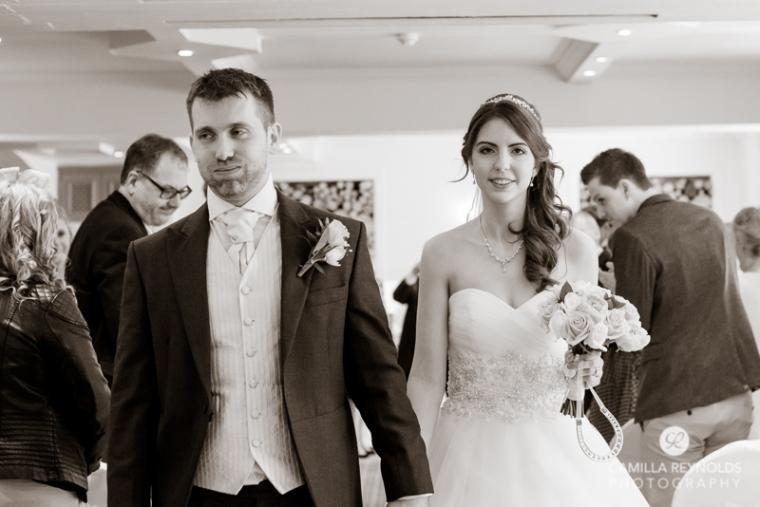Cotswold wedding photographers Manor House Hotel (29)