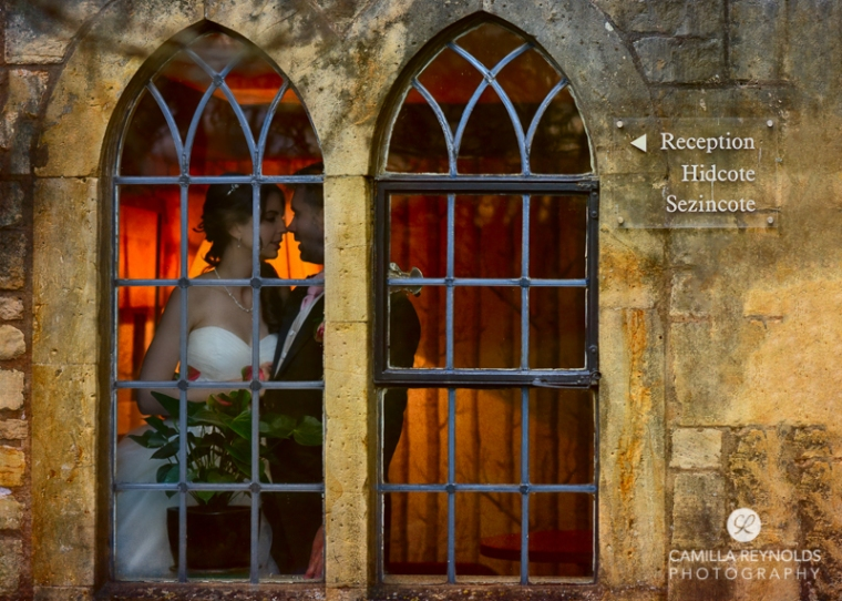 Cotswold wedding photographers Manor House Hotel (3)