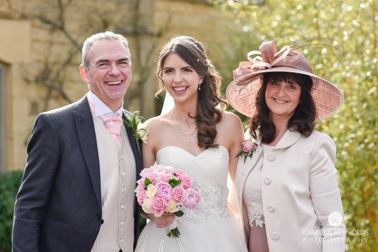 Cotswold wedding photographers Manor House Hotel (34)