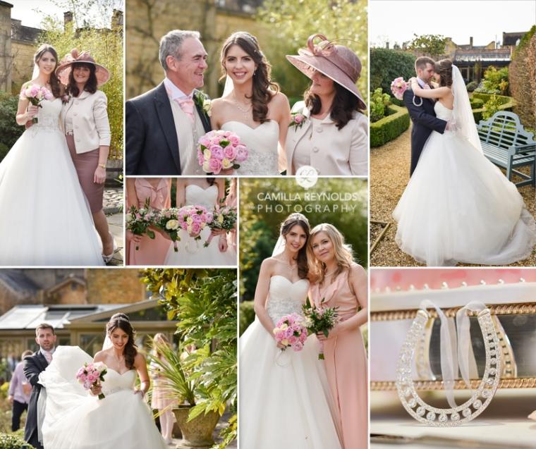 Cotswold wedding photographers Manor House Hotel (35)