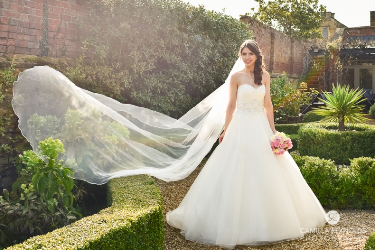 Cotswold wedding photographers Manor House Hotel (36)