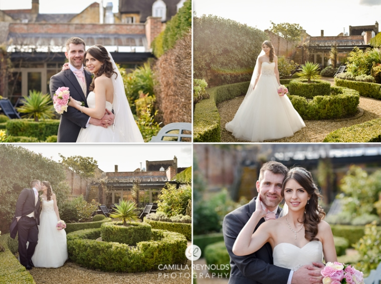 Cotswold wedding photographers Manor House Hotel (38)
