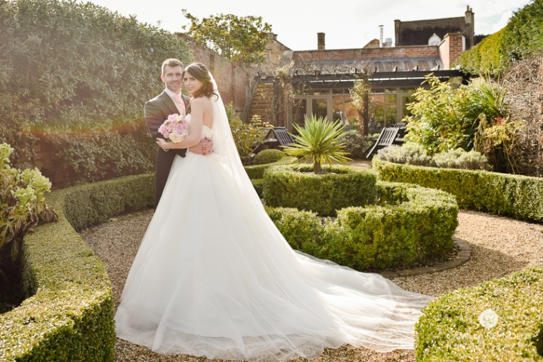 Cotswold wedding photographers Manor House Hotel (39)
