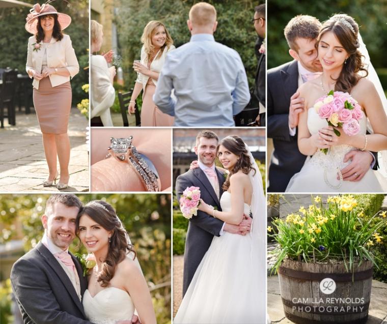 Cotswold wedding photographers Manor House Hotel (41)