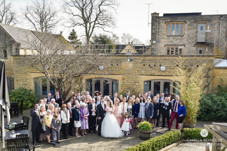 Cotswold wedding photographers Manor House Hotel (42)