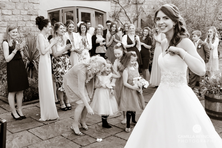 Cotswold wedding photographers Manor House Hotel (44)