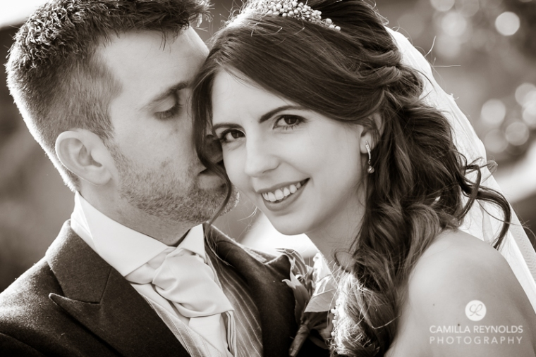 Cotswold wedding photographers Manor House Hotel (45)