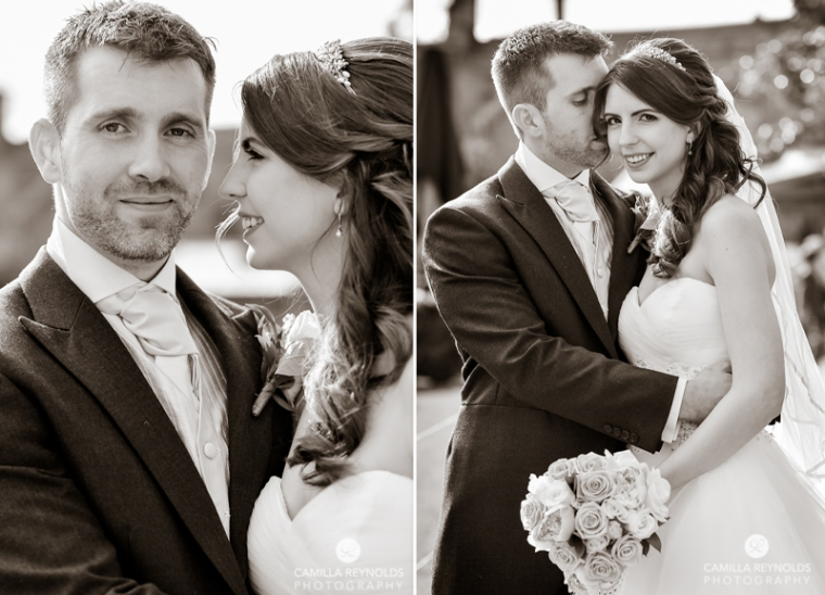Cotswold wedding photographers Manor House Hotel (46)