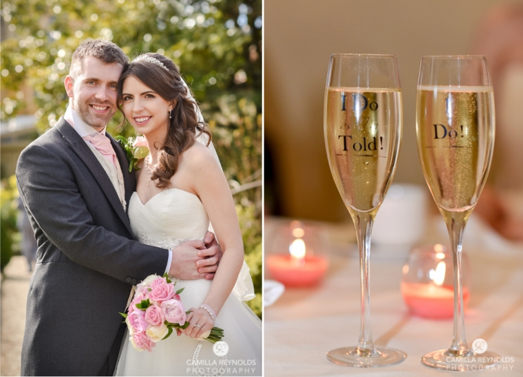Cotswold wedding photographers Manor House Hotel (49)