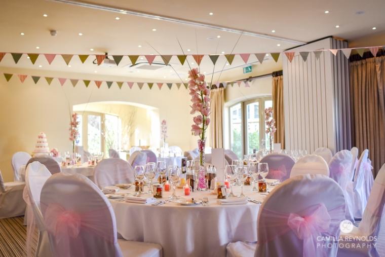 Cotswold wedding photographers Manor House Hotel (51)