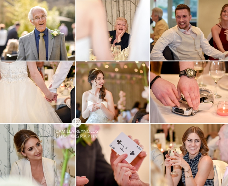 Cotswold wedding photographers Manor House Hotel (55)