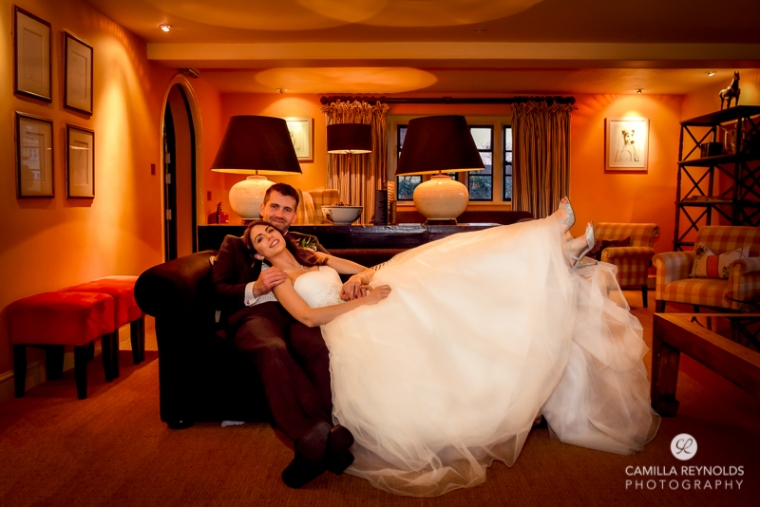 Cotswold wedding photographers Manor House Hotel (60)