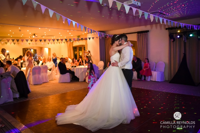 Cotswold wedding photographers Manor House Hotel (64)
