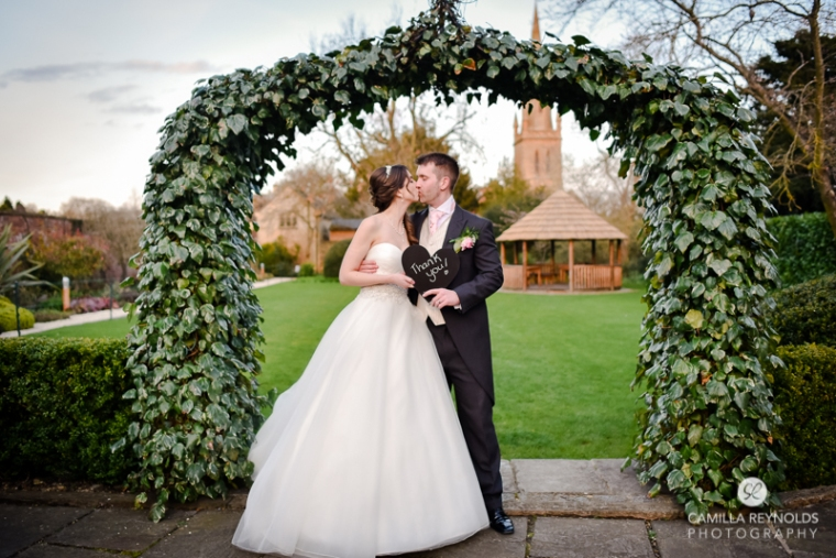 Cotswold wedding photographers Manor House Hotel (67)