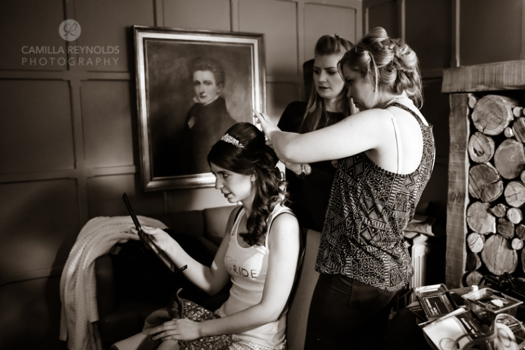 Cotswold wedding photographers Manor House Hotel (8)