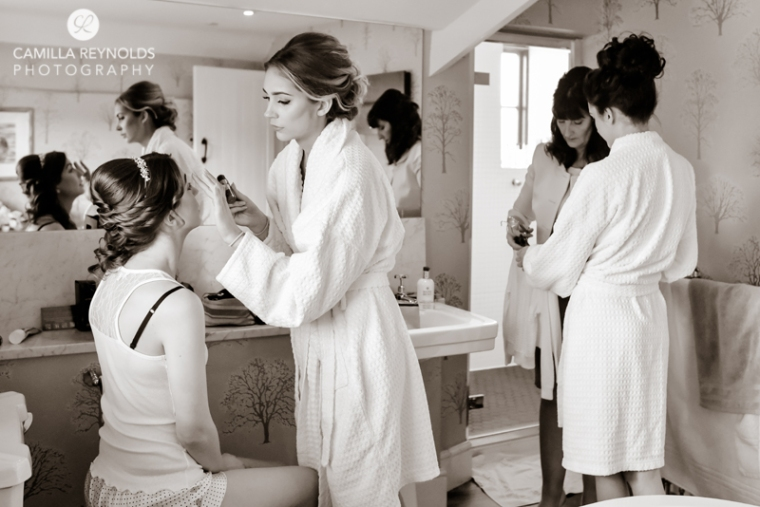 Cotswold wedding photographers Manor House Hotel (9)
