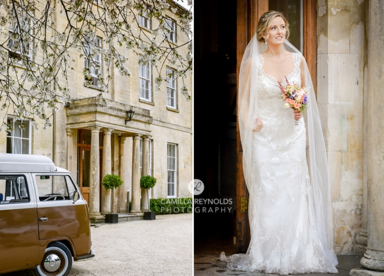 Cotswold weddings Eastington park Gloucestershire photographer (1)