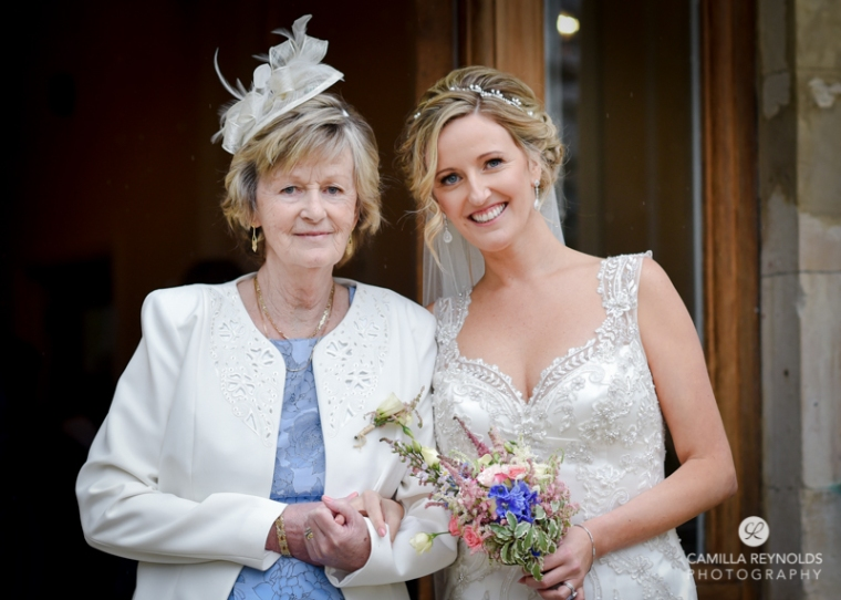 Cotswold weddings Eastington park Gloucestershire photographer (16)