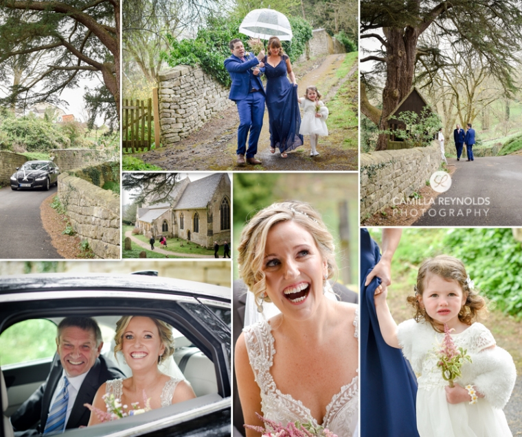Cotswold weddings Eastington park Gloucestershire photographer (20)