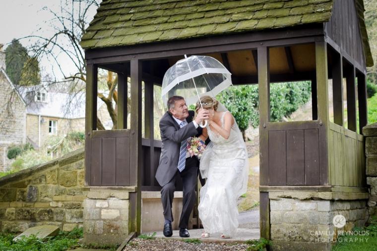 Cotswold weddings Eastington park Gloucestershire photographer (21)