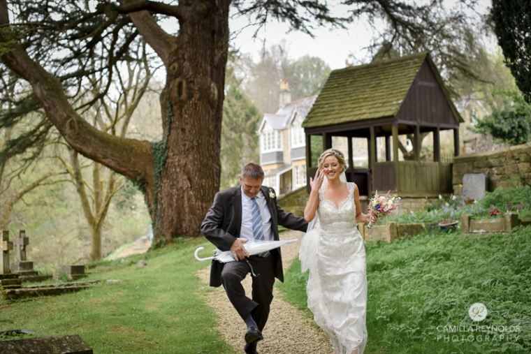 Cotswold weddings Eastington park Gloucestershire photographer (22)