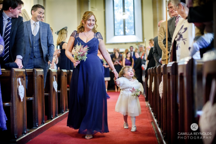 Cotswold weddings Eastington park Gloucestershire photographer (24)