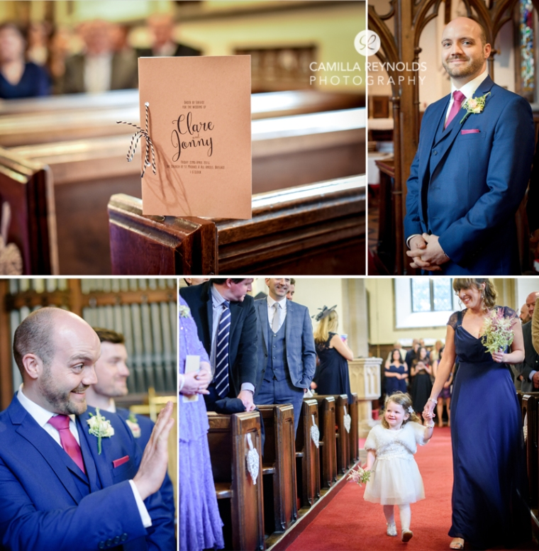 Cotswold weddings Eastington park Gloucestershire photographer (25)