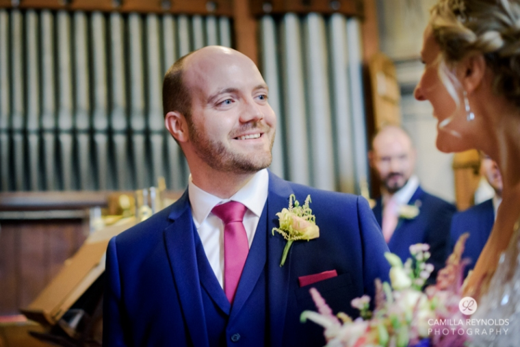 Cotswold weddings Eastington park Gloucestershire photographer (26)