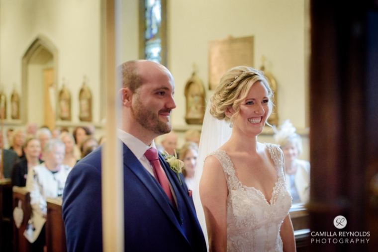 Cotswold weddings Eastington park Gloucestershire photographer (27)