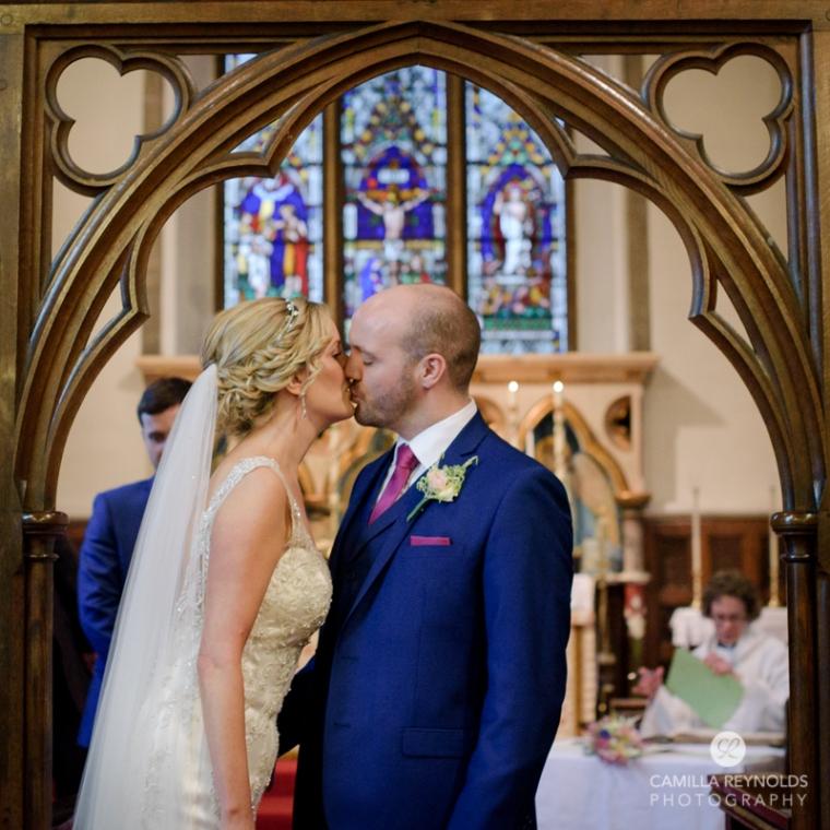 Cotswold weddings Eastington park Gloucestershire photographer (29)