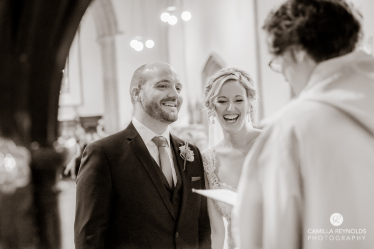Cotswold weddings Eastington park Gloucestershire photographer (32)