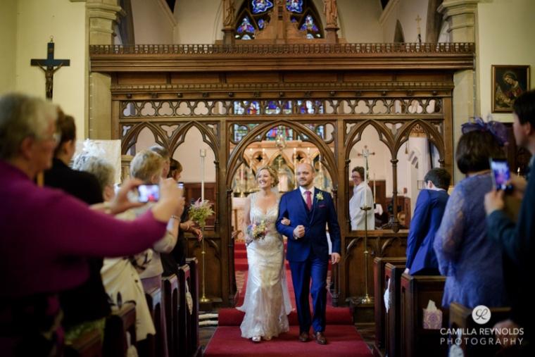 Cotswold weddings Eastington park Gloucestershire photographer (33)