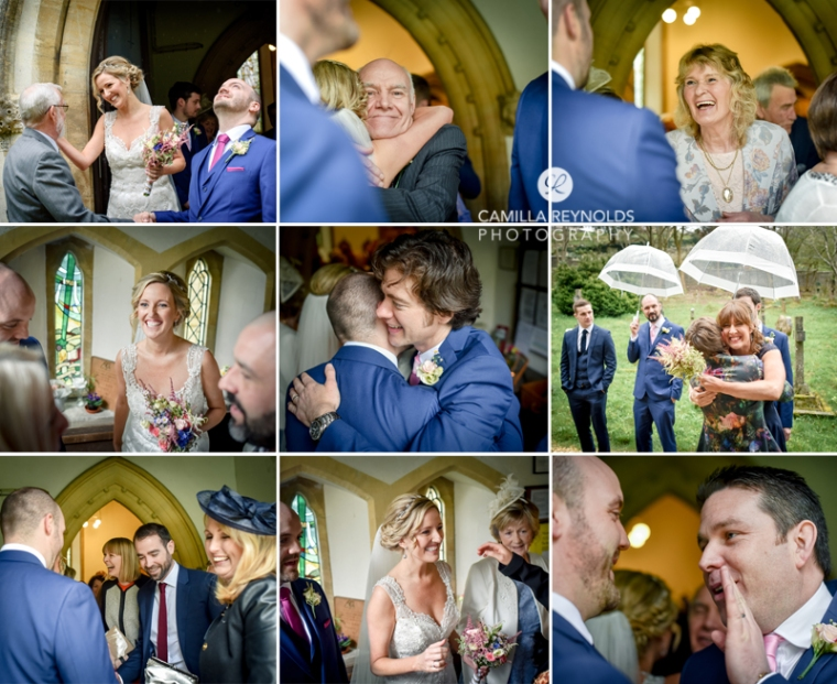 Cotswold weddings Eastington park Gloucestershire photographer (34)