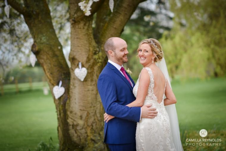 Cotswold weddings Eastington park Gloucestershire photographer (35)