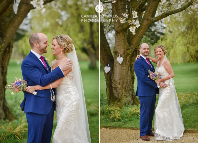 Cotswold weddings Eastington park Gloucestershire photographer (36)