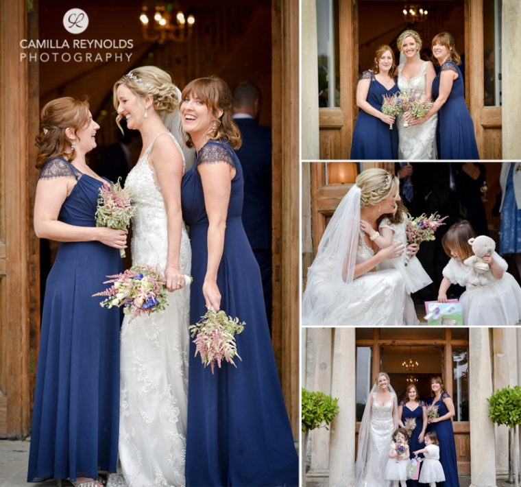 Cotswold weddings Eastington park Gloucestershire photographer (39)