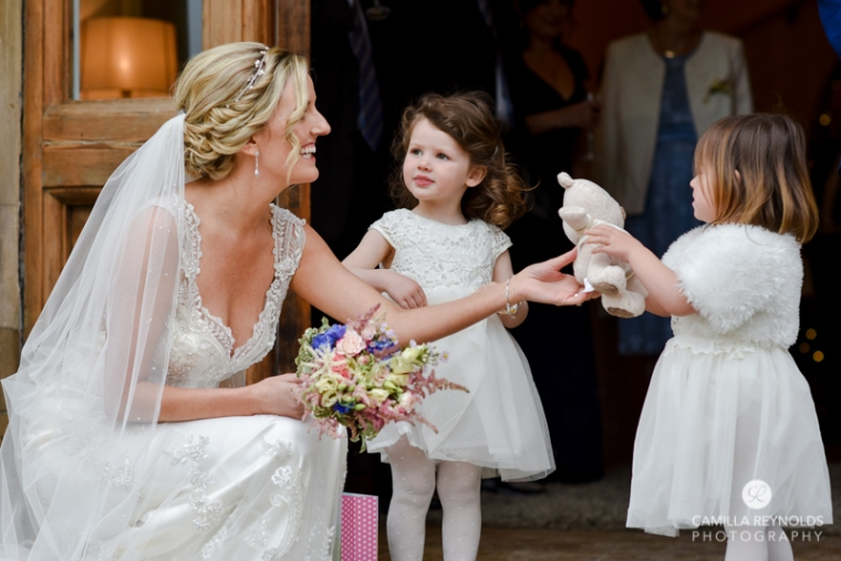 Cotswold weddings Eastington park Gloucestershire photographer (40)