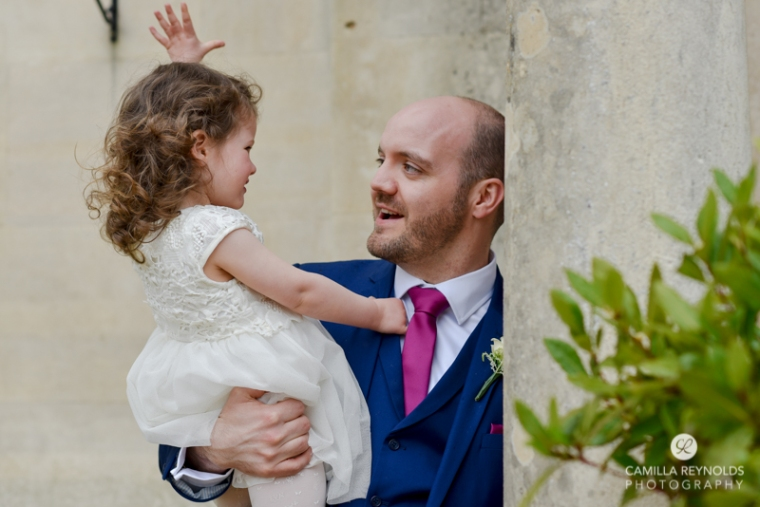 Cotswold weddings Eastington park Gloucestershire photographer (41)
