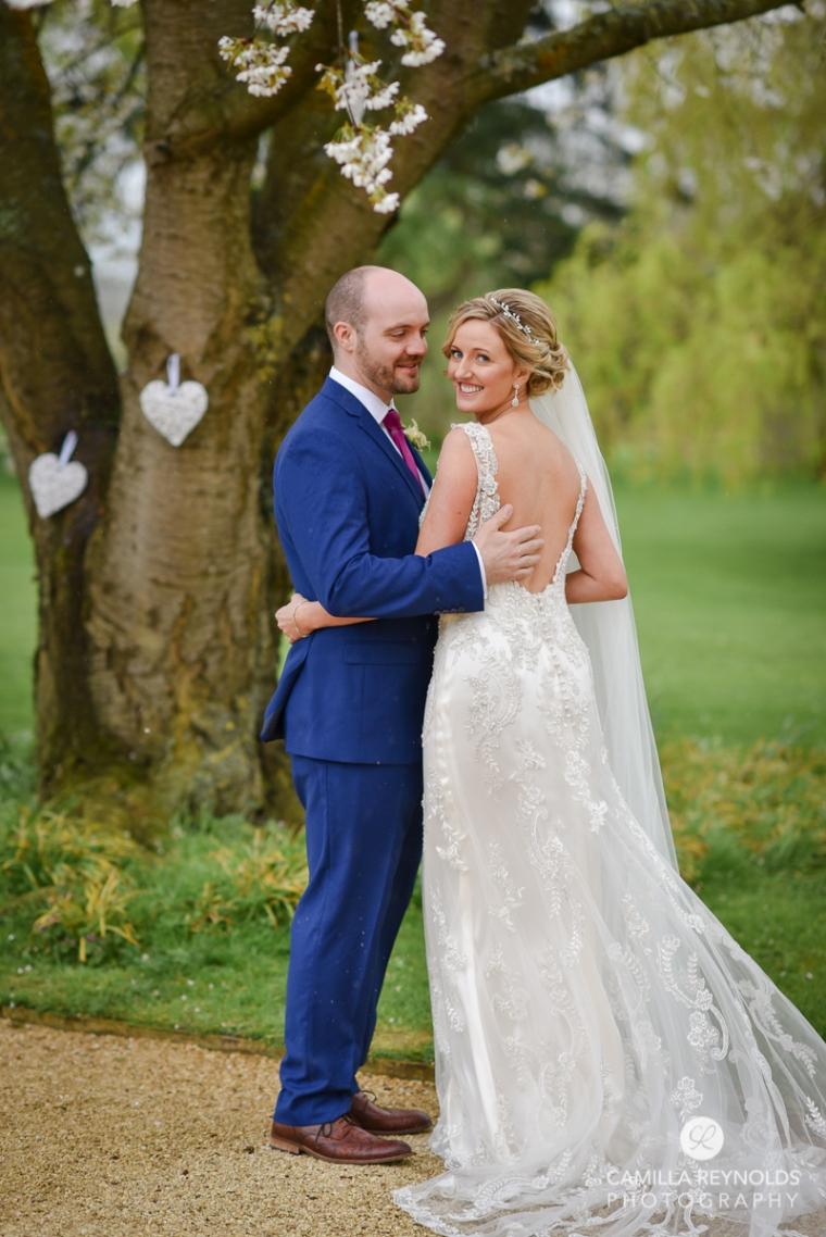 Cotswold weddings Eastington park Gloucestershire photographer (43)