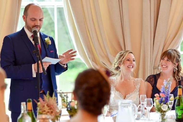 Cotswold weddings Eastington park Gloucestershire photographer (49)