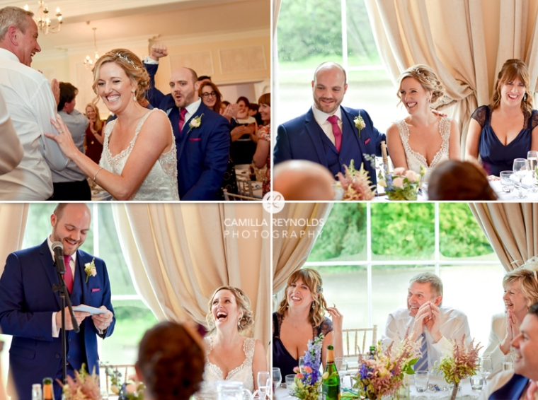 Cotswold weddings Eastington park Gloucestershire photographer (50)