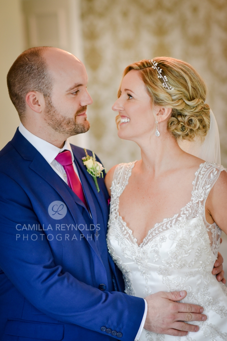 Cotswold weddings Eastington park Gloucestershire photographer (58)